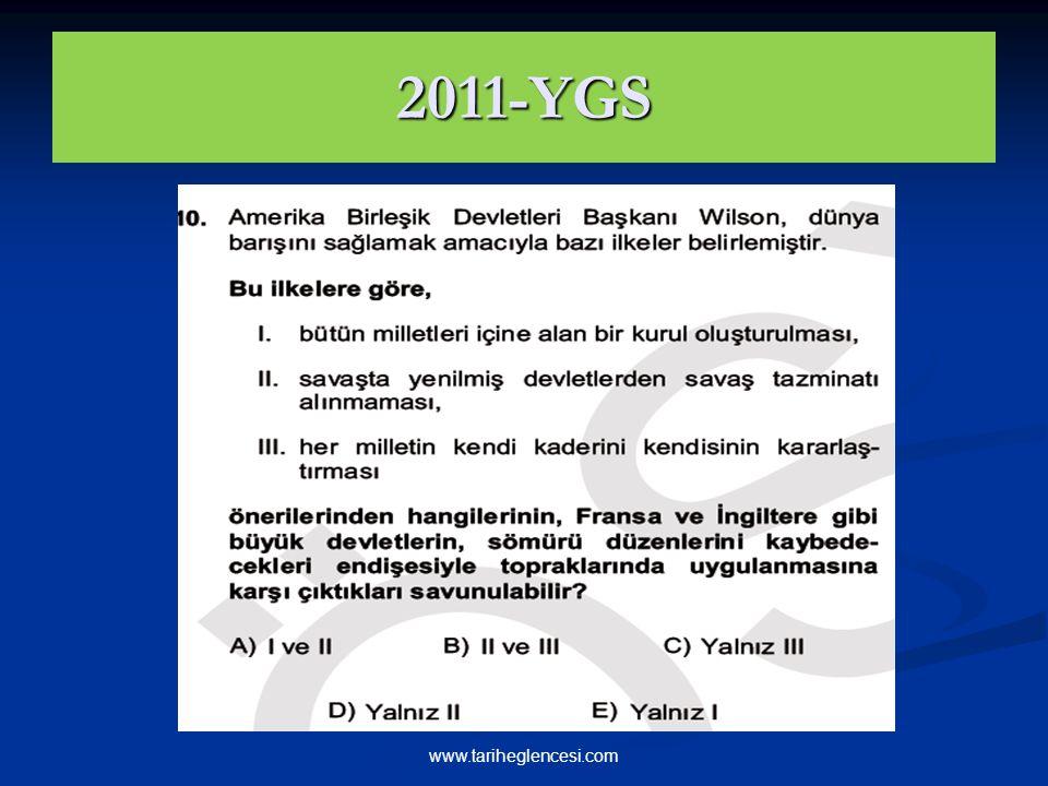 2011-YGS