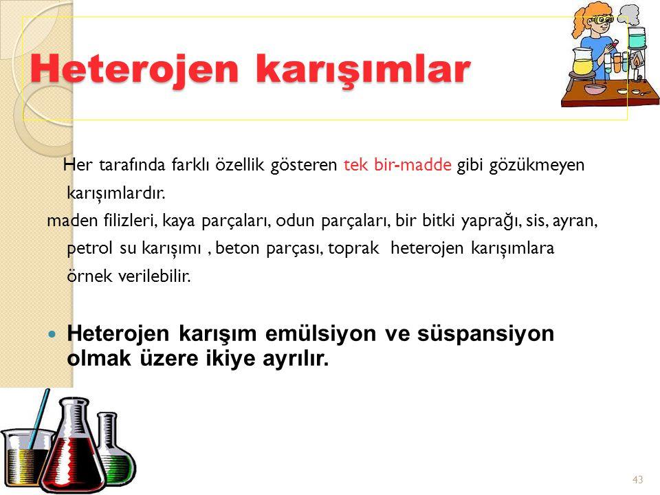 fnbilgisi.wordpress.com 42
