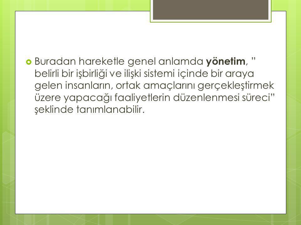  Kaynaklar  T.D.K Sözlüğü 2014  KORKMAZ, Zeynep.