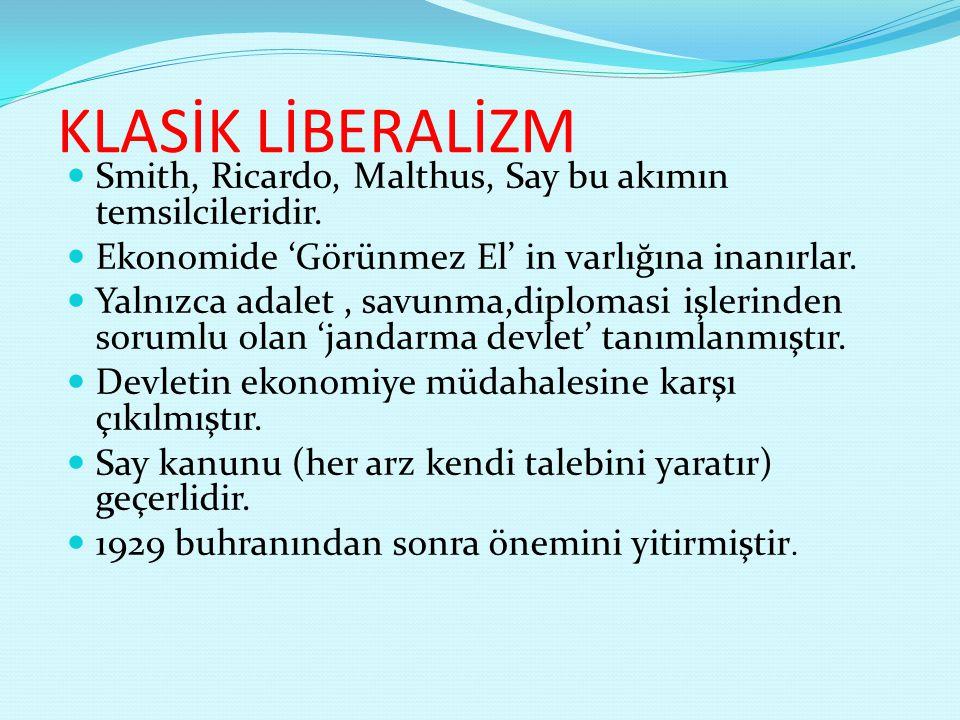 MELİS SAYGIN ZEKİYE ŞAPÇI 2011466083 2011466123