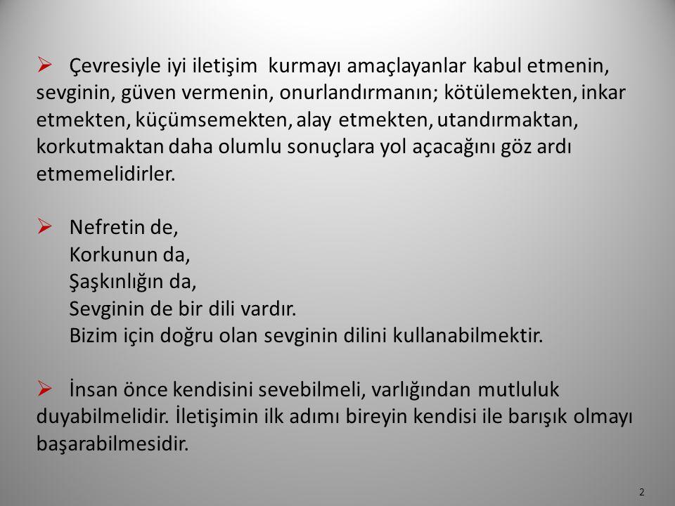 Şalvarı şaltağ Osmanlı Eğeri kaltağ Osmanlı Ekende yok biçende yok Sofraya ortak Osmanlı 53