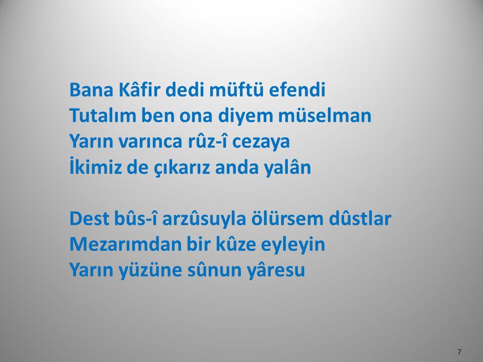 İLETİŞİMİN DÜNÜ VE BUGÜNÜ  İlk yazılı Türk kaynakları (Orhun Anıtları)  İlk yazılı Türk İslam Kaynakları (Yusuf Has Haeb'ın Kutadgu Biliğ adlı eseri) 48