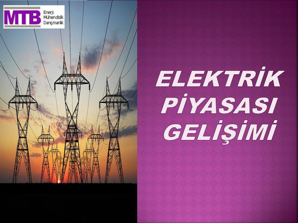  Avrupa Birliği'ne giriş sürecinin hızlanmasına paralel olarak TEK 1993 yılına bölünerek Türkiye Elektrik Üretim ve İletim A.Ş (TEAŞ) ile Türkiye Elektrik Dağıtım AŞ (TEDAŞ) olmak üzere iki adet İktisadi Devlet Teşekkülüne dönüştürülmüştür.