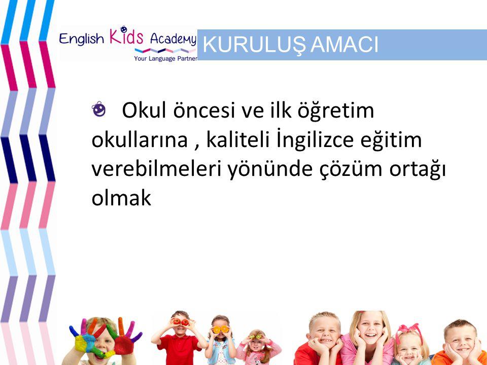 EĞİTİM FELSEFESİ Bir yabancı dilin, ancak ana dili öğrenmede olduğu gibi, ilk önce konuşarak öğrenilebileceğidir.