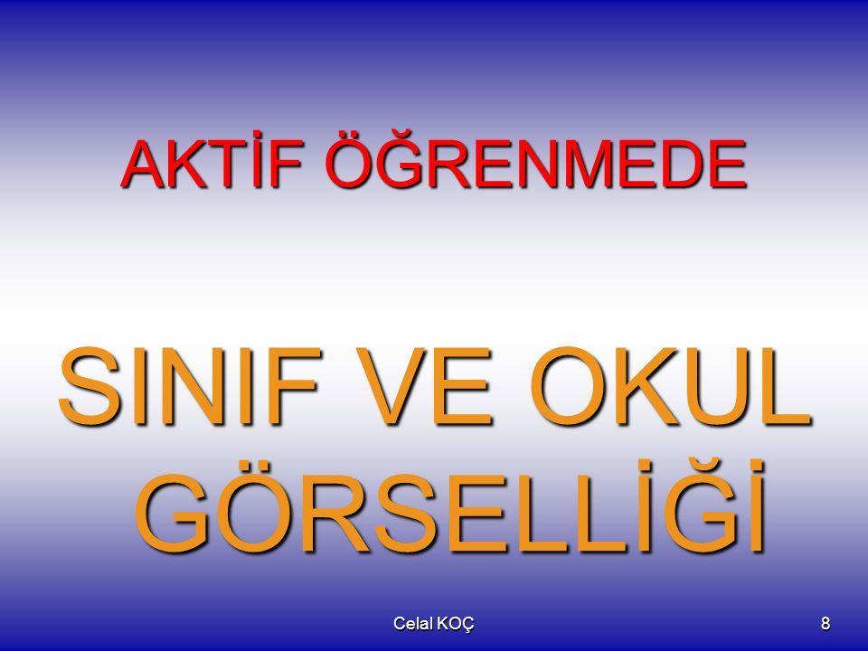 Celal KOÇ39 STRATEJİ 7: Benzer veya farklı:  Fatih ile Atatürk'ün benzer ve farklı yönlerini söyleyiniz.