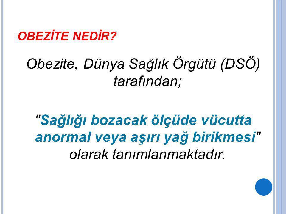 BASİT KARBONHİDRATTAN UZAK DURALIM!!!
