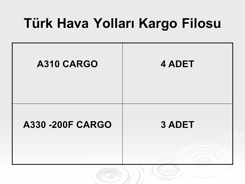 TAILWIND HAVAYOLLARI Tailwind,Türk-İngiliz ortaklığı neticesinde ortaya çıkan bir havayolu şirketidir.