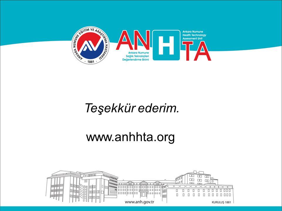 Teşekkür ederim. www.anhhta.org