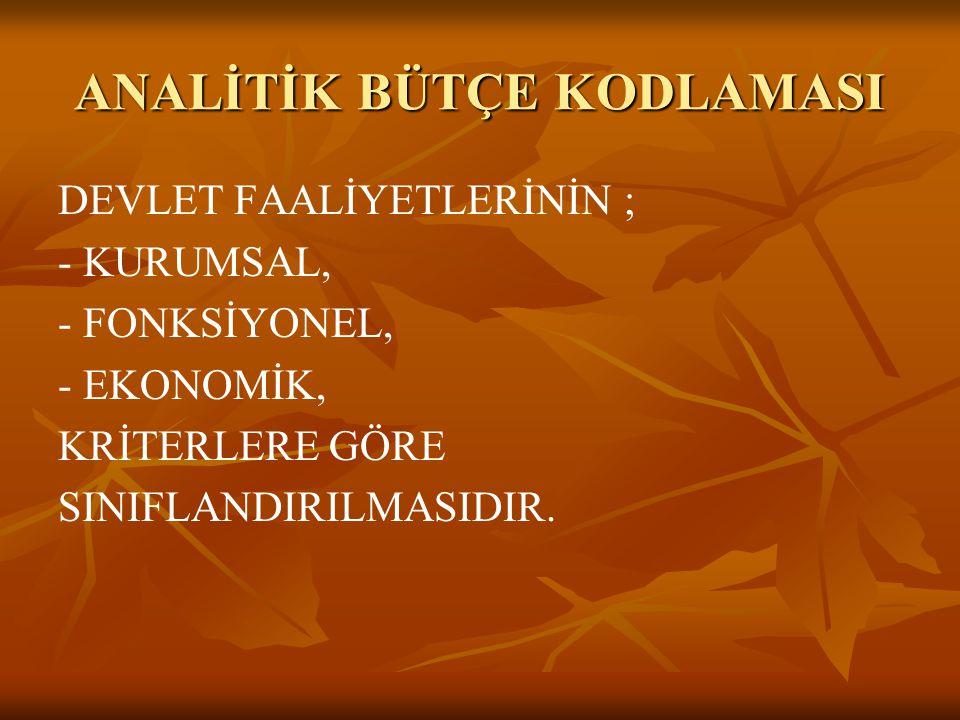 EKONOMİK REHBER 2.- 3.VE 4.