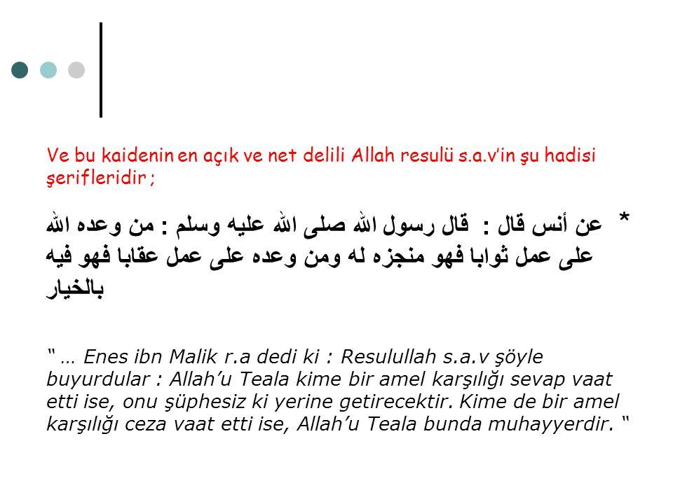 Milli sairimiz Akif'in ahde vefayla ilgili bir hatırasıni paylasmak istiyorum.