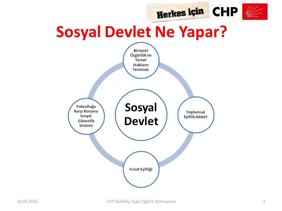 Aile yardımı ile ilgili ödemeler - 1 Aile sigortası, Türkiye'deki hiçbir ailenin gelirinin 600 TL'nin altına inmemesini hedeflemektedir.