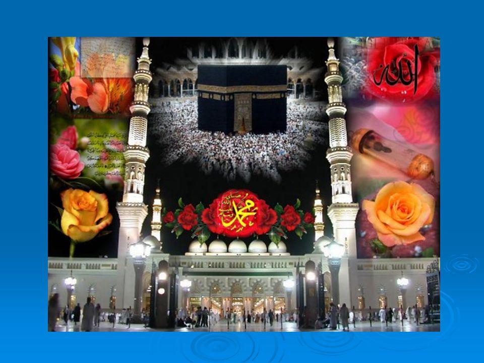  Müslümanlar bu yıl Beytullah ı ziyaret etmeksizin geri dönecekler.