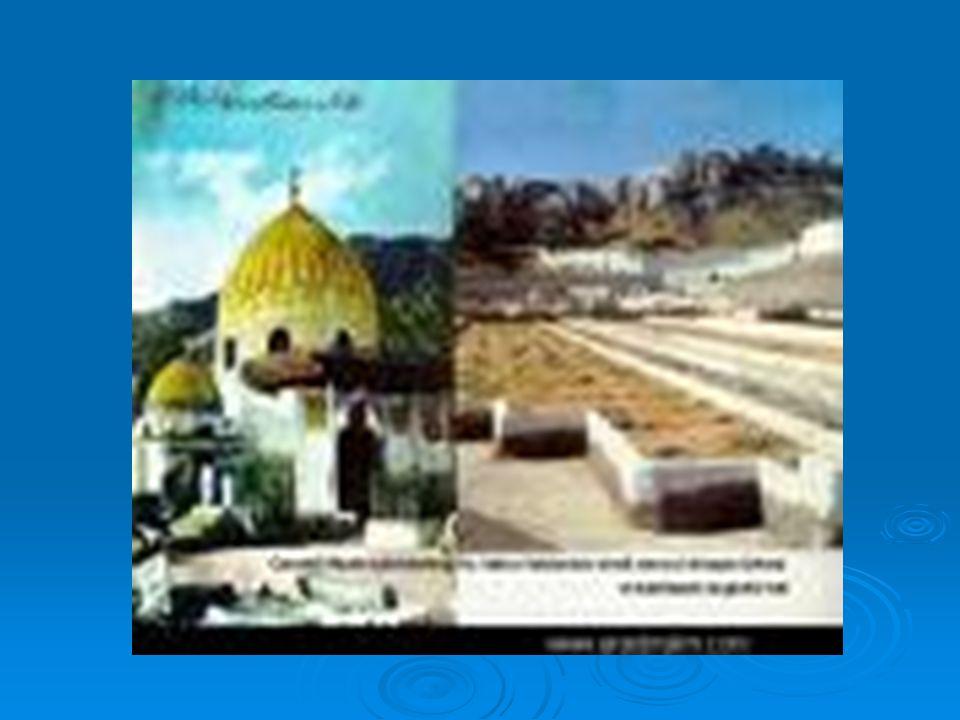 On ikibin kisilik büyük islam ordusu hiç bir büyük olaya karismadan kolayca Mekke sehrini fethetmislerdir.Hicretin sekizinci yilinda Resulullah (s.a.s.) e boyun egen Mekke, bu tarihten sonra yeni bir dönemi yasamaya basladi.