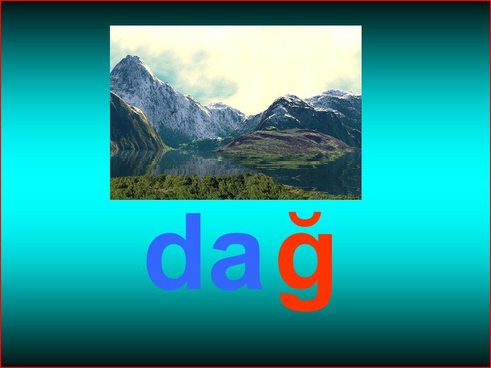 Tartışma Konuları Üzerinde konuşacağınız temel konuları belirtin. dağ