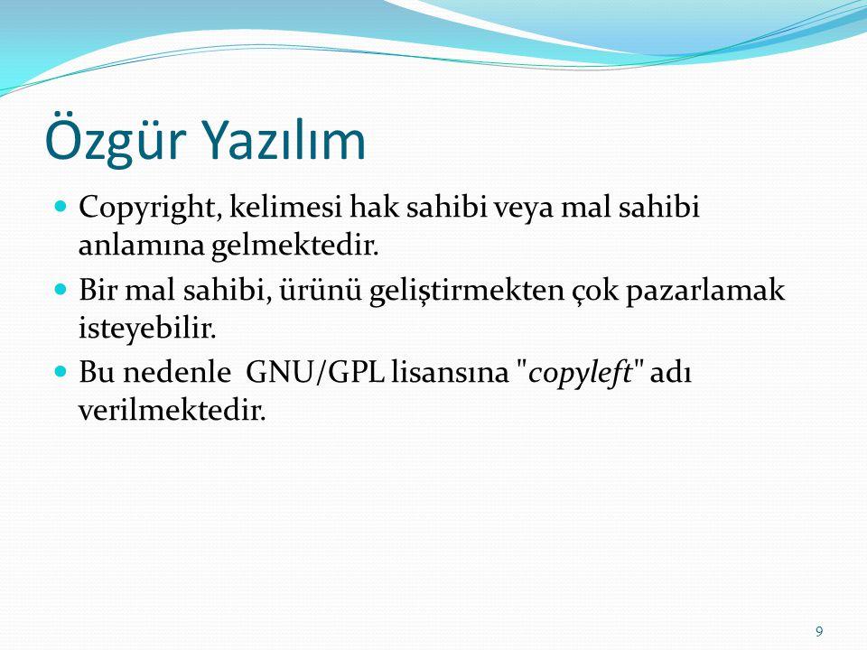 Turkix Türkçe ve Azerice dillerini destekleyecek şekilde yapılandırılmıştır.