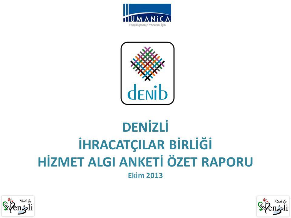 4.DENİB HİZMET MEMNUNİYET ANKETİ-2.