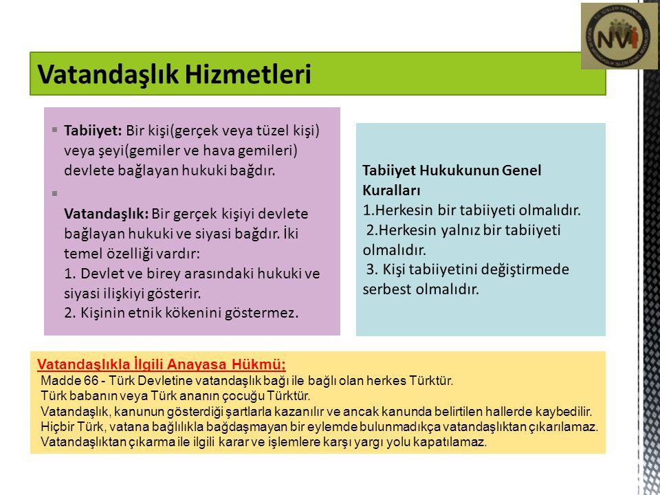  Osmanlı Nüfus Araştırmaları  Akarlı (1972), Elibol (2007), Barkan (1941, 1953), Ubucini (1973), Shaw (1977).