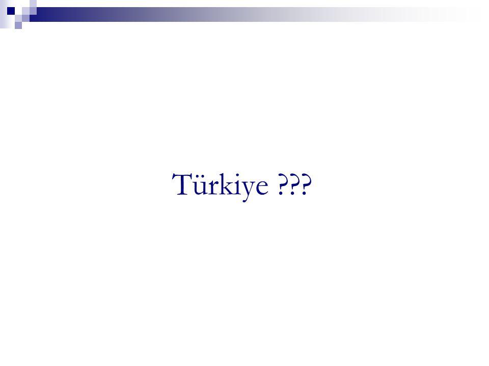 Türkiye ???