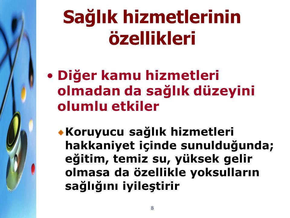 29 Düzce Gölyaka ilçesinde görev yapan aile hekimlerine nöbet tutturmadığı gerekçesiyle, Düzce İl Sağlık Müdürlüğü tarafından Gölyaka Sağlık Grup Başkanı Mehmet Cak hakkında soruşturma başlatıldı.