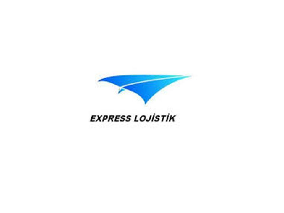 Hakkımızda 2003 yılında KUTLU KARGO olarak kurulan firmamız çağın hızına ayak uydurmak lojistik konusunda müşterilerine yeterli hizmeti vermek amacı ile 2011 yılında LOJİSTİK ismi ile hizmet sunmaya karar vermiştir.
