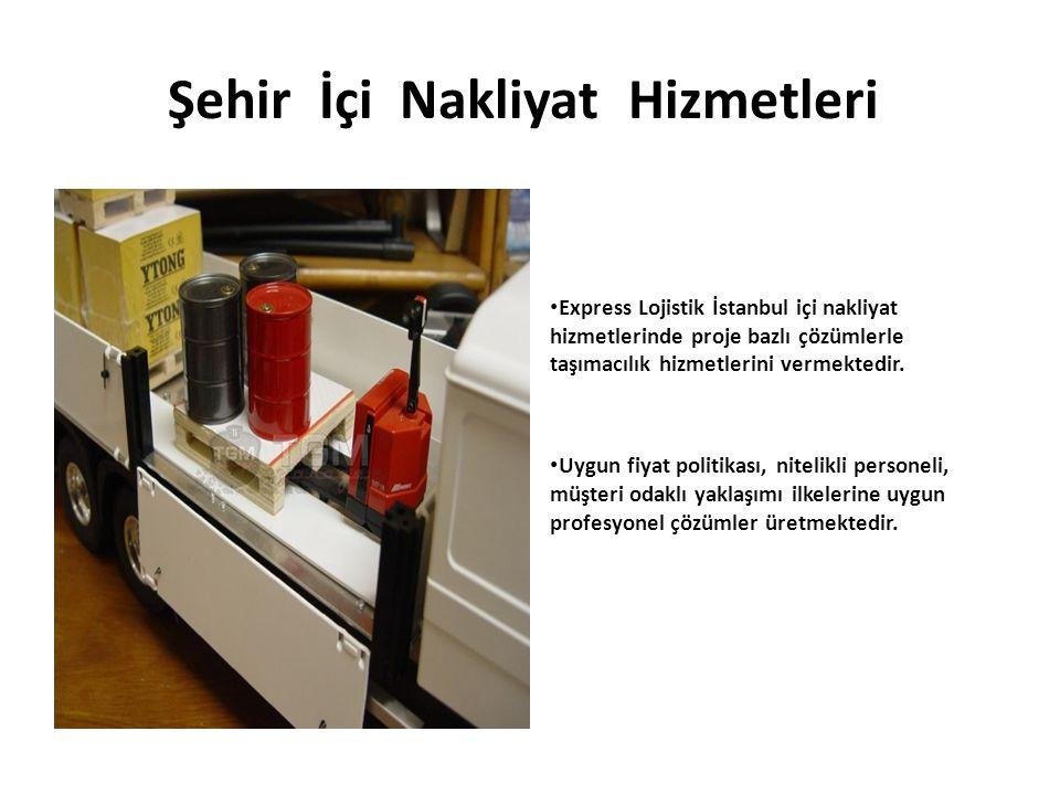 İstanbul Ümraniye Şube Adres Dumlupınar Mah.Malatya Cad.