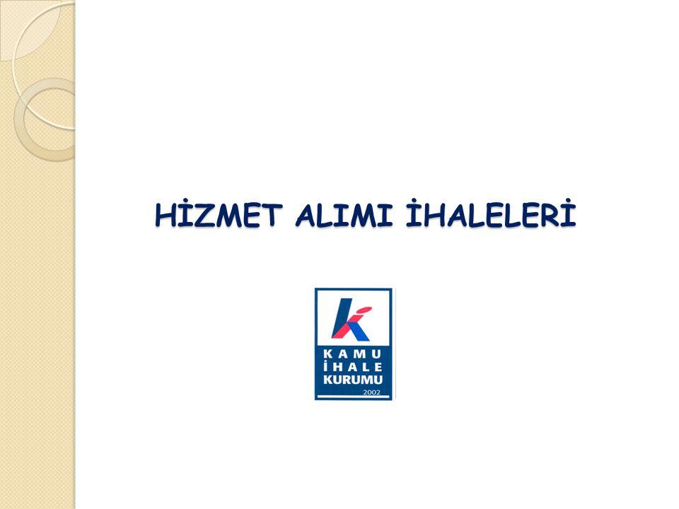 İHALEYE KATILIMDA İSTENECEK BELGELER-2 (Yön.m.