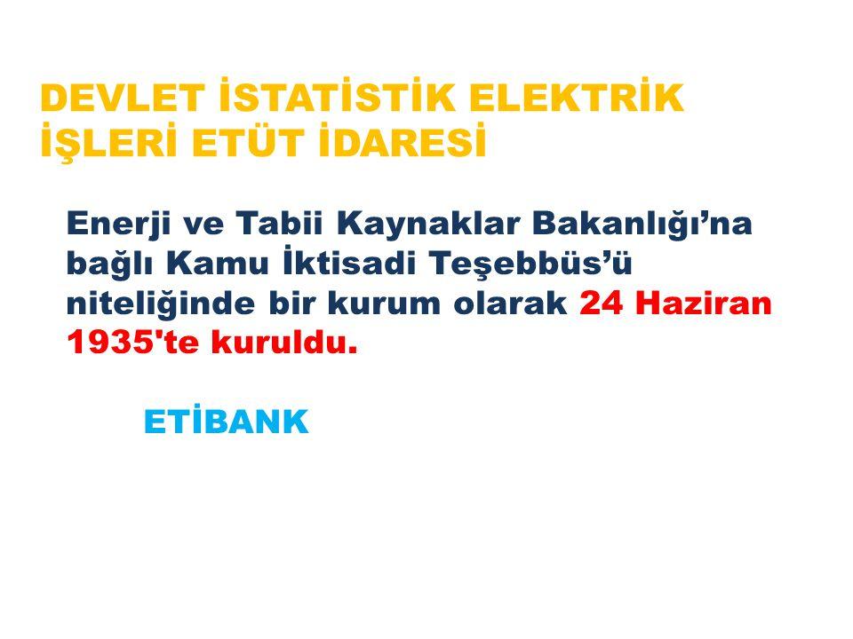 ANADOLU AJANSI Türkiye Cumhuriyeti'nin yarı resmi haber ajansı olan Anadolu Ajansı, 6 Nisan 1920 de, Milli Mücadele davasını yurda ve dünyaya duyurup yaymak amacıyla, Atatürk tarafından Ankara da kuruldu