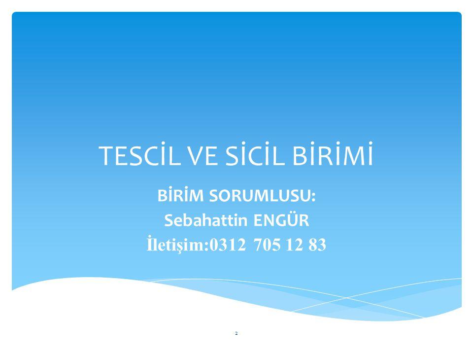 13 D-AYLIKSIZ İZİN: 05.02.2013 tarihli ve 1001 sayılı Türkiye Kamu Hastaneleri Kurumu Merkez ve Taşra Teşkilatı İmza Yetkileri Yönergesinde Aylıklı izin, aylıksız izin ve yurtdışı izin işlemlerine ilişkin onaylar, merkez teşkilatında görev yapanlar için Kurum Başkan Yardımcısı, taşra teşkilatında görev yapanlar için ise genel sekreter, tarafından imzalanacaktır denilmektedir.