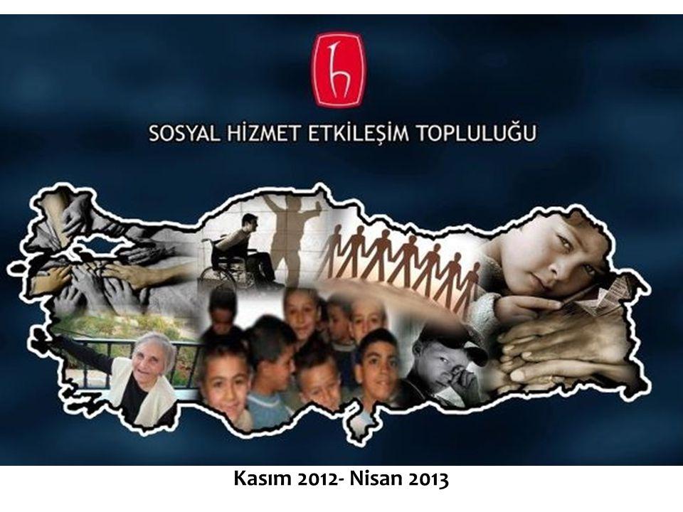 EDİRNE 'YE KÜLTÜR VE SANAT GEZİSİ  Edirne ilindeki sağlık müzesini ziyaret etmeyi planlıyoruz.