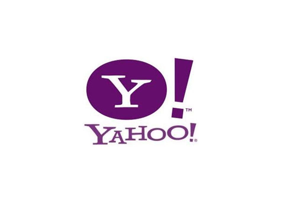 2.Yahoo.