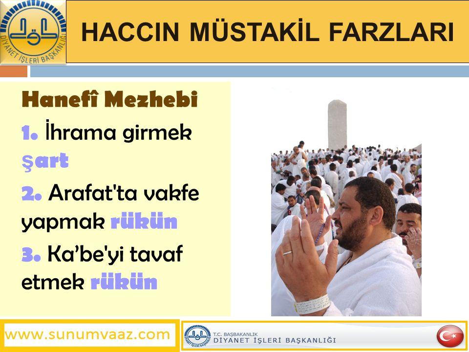 REMY-İ CİMARIN GEÇERLİ OLMASININ ŞARTLARI 1.