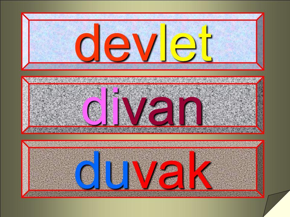 sivri Siverek Sevilay