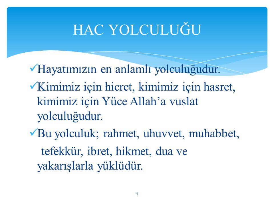 BEDENİ HAZIRLIK 15