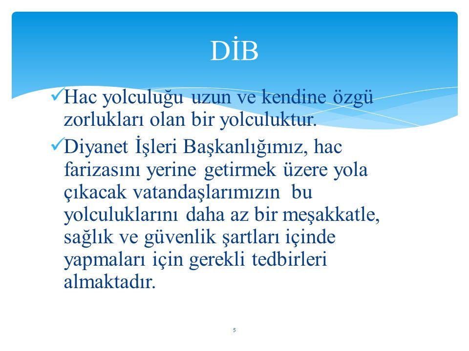 وَتَزَوَّدُوا فَاِنَّ خَيْرَ الزَّادِ التَّقْوٰىۘ «Azık toplayın.