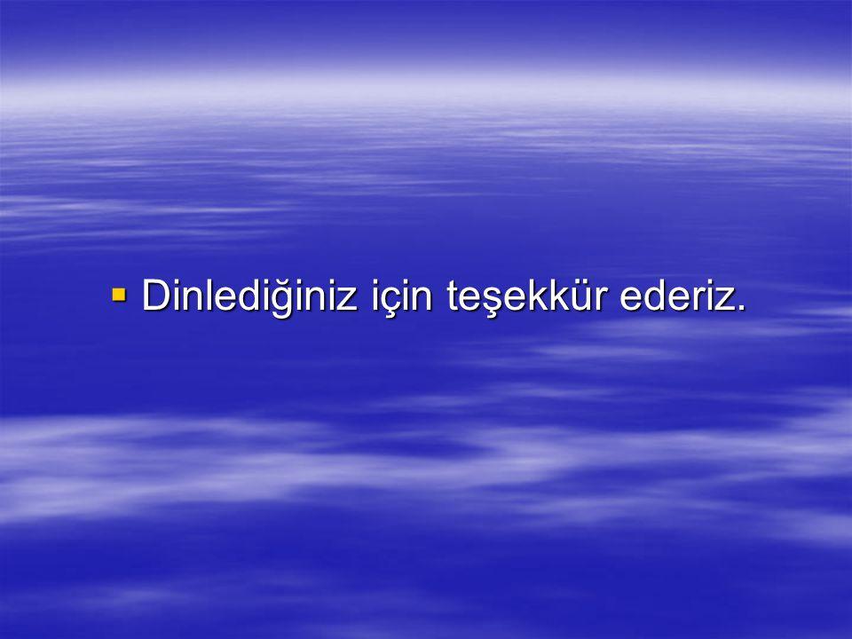  Ezan Allah'ın İsminin ve Tevhit davasının ve bununla yaradılış gayesinin ilanıdır  Ezan Allah'ın Rububiyyetine karşı yeni bir ibadet vaktinin girdi