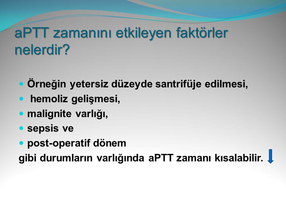 Trombolitik kontrendikasyonları Rölatif kontrendikasyonlar Son 6 ay içinde TİA Oral antikoagülan tedavi Gebelik veya postpartum ilk hafta Komprese edilemeyen ponksiyon Travmatik resüstasyon Refrakter HT (Sistolik TA>180 mmHg) İleri karaciğer hastalığı İnfektif endokardit Aktif peptik ülser European Heart Journal (2008) 29, 2276–2315