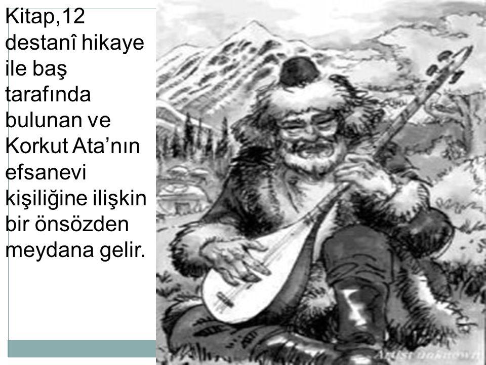Türk mitolojisinde en sık karşılaştığımız renktir.