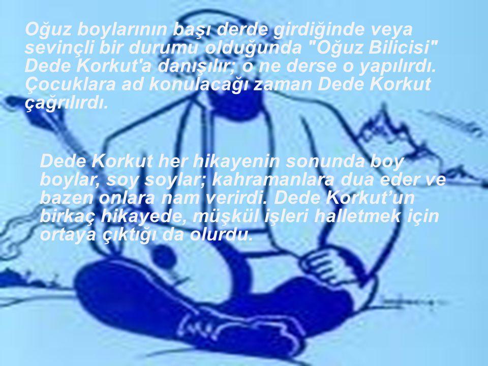 Türklerde renk sembolizmin temelinde kozmolojik düşünce durmaktadır.