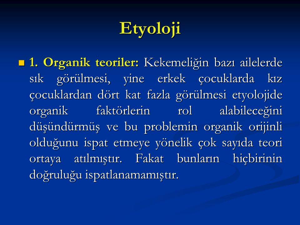 Etyoloji 2.