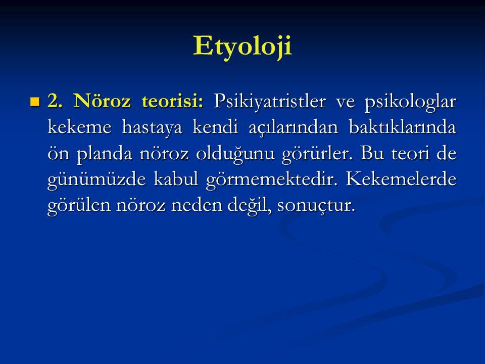 Etyoloji 3.