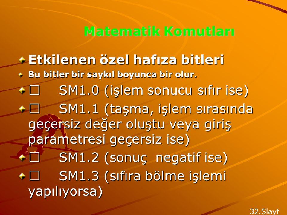 31.Slayt Uyg-11: DIV_I