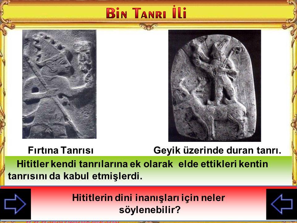 A) Yıllıkların Sümer çivi yazısıyla yazılması B) Yıllıkların, kralların yaptıkları işler konusunda bilgi vermek için yazılması C) Kralların, zaferleri