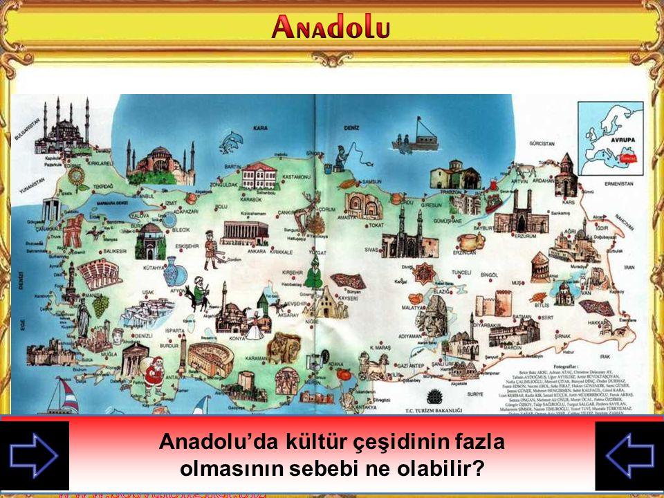 Hititler kendi tanrılarına ek olarak elde ettikleri kentin tanrısını da kabul etmişlerdi.
