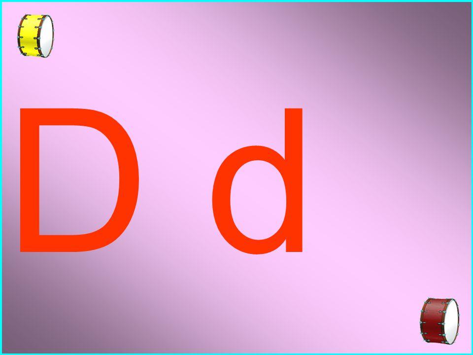 TÜRKÇE 1-A9 Dd