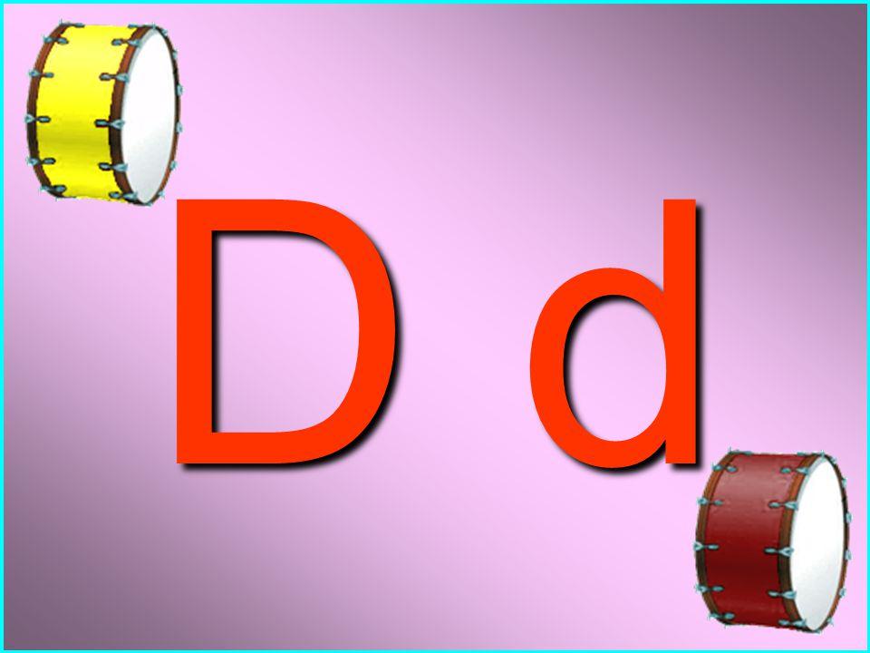 TÜRKÇE 1-A11 D d