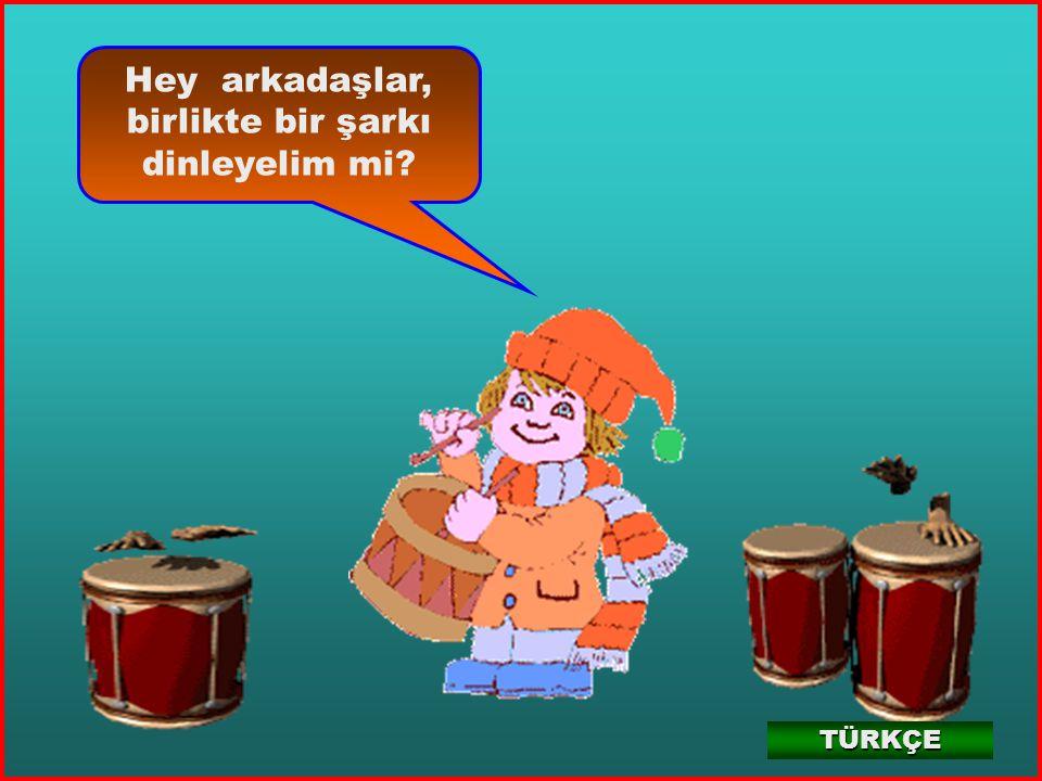 "TÜRKÇE 1-A1 ""Dd"" sesi"
