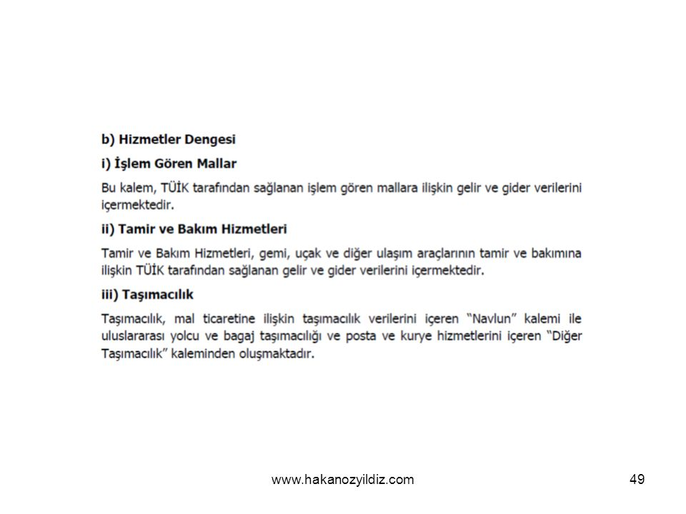 www.hakanozyildiz.com50