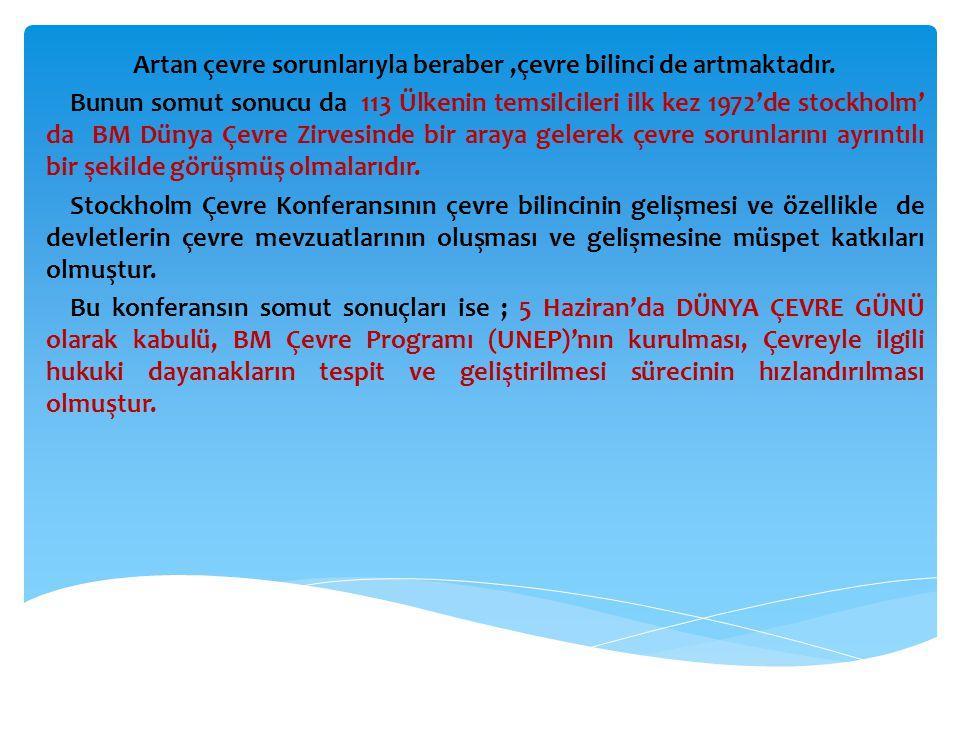 Türklerin Hayvan haklarına ne kadar saygılı olduklarını, onların beslenme ve korunmalarına ne kadar önem verdiklerini gösteren en önemli hususlardan birisi de, hayvanlar için kurdukları özel vakıflardır.