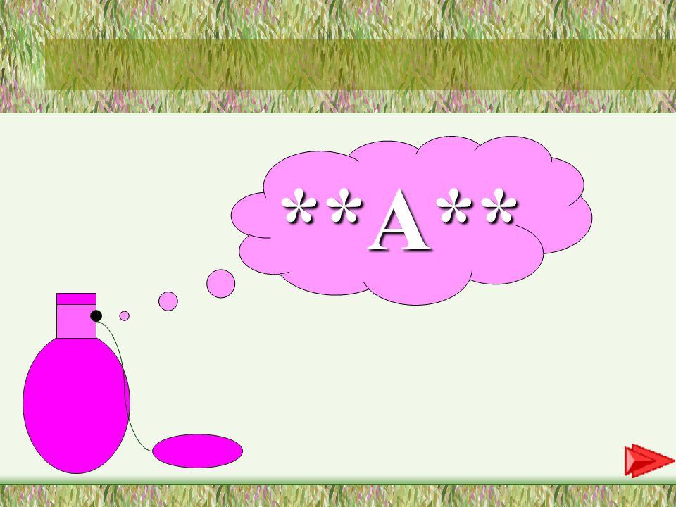23.SORU 23- Aşağıdaki sözcüklerin hangisinde vurgu birinci hecededir.