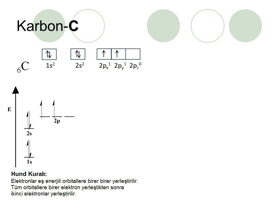 C Karbon-C 6C6C